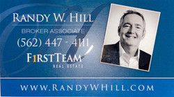 Randy Hill.jpg