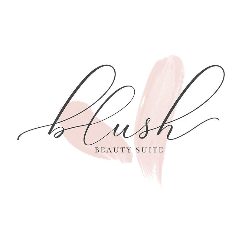 Blush Beauty.jpeg