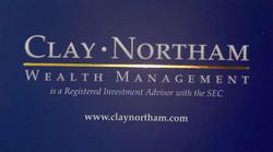 Clay_Northam.jpg