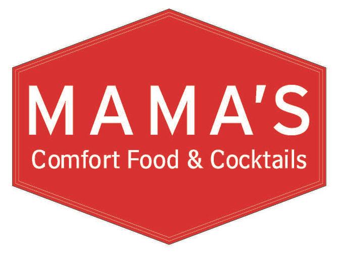 Mamas Los Al Logo Graphics_Page_1.jpg