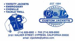 C&L Varsity Jackets.jpg