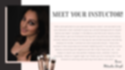 Makeup Bag Makeover (2).png