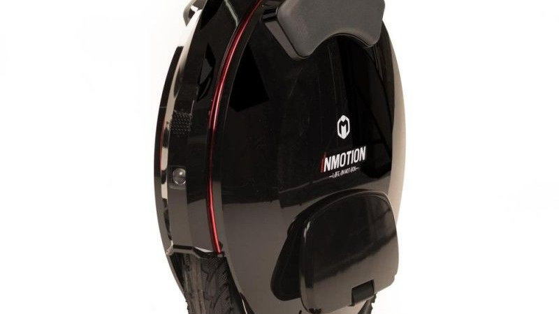 Inmotion V10 f