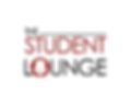 the-student-lounge-white-Converted.png