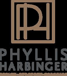 PH_logo_trans_300dpi.png
