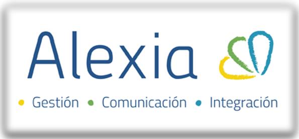 Alexia_logo.png