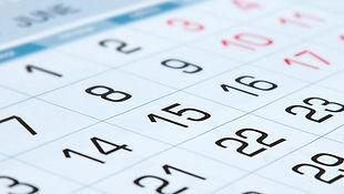 calendario-laboral-2020-kmXB--620x349@ab