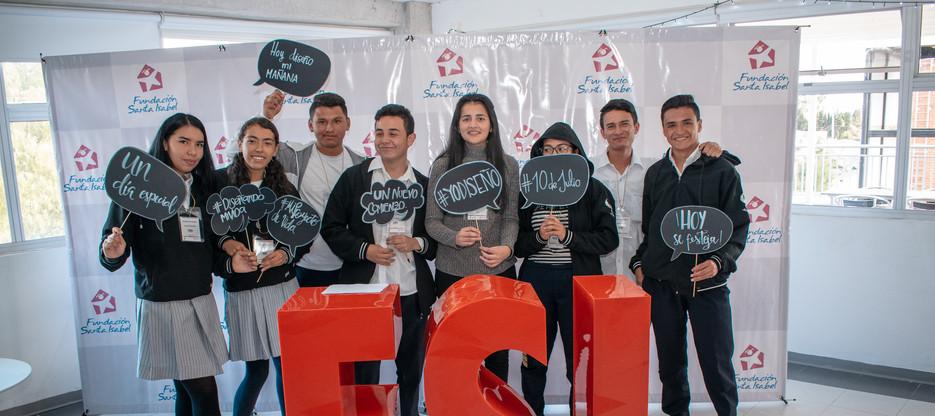 FSI RItual (jul 10)-45.jpg