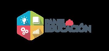 logo_panel_educacion.png