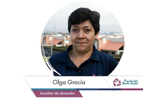 Olga-Garcia.jpg