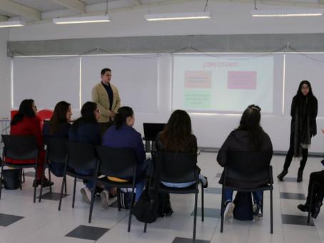 """¡La Fundación Santa Isabel le apuesta a la labor docente con """"Grandes ciudadanos""""!"""