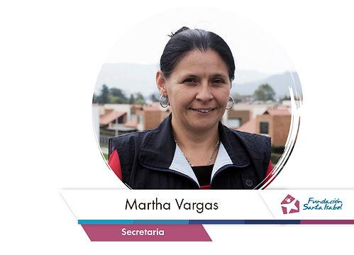 Martha-vargas.jpg
