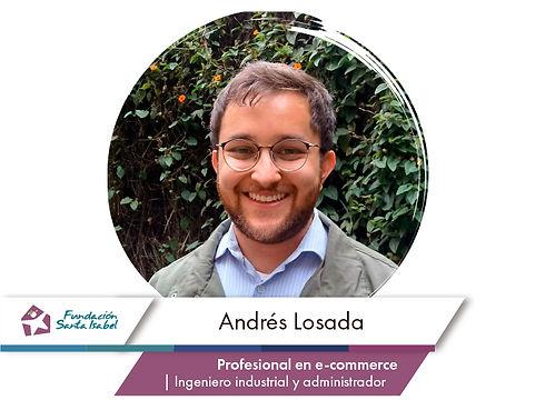 Andres_losada.jpg