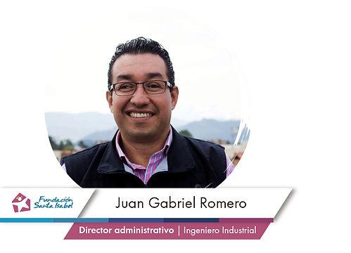 Juan-Gabriel-Romero.jpg