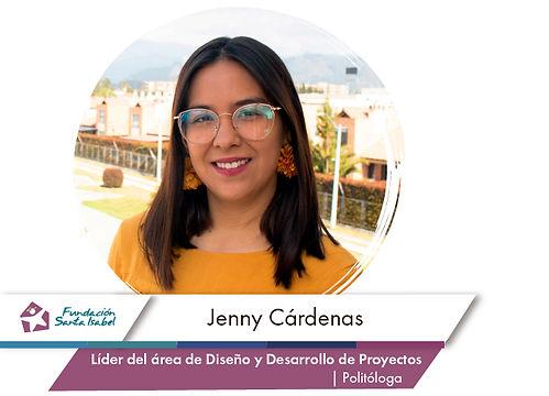 Jenny-Cardenas.jpg