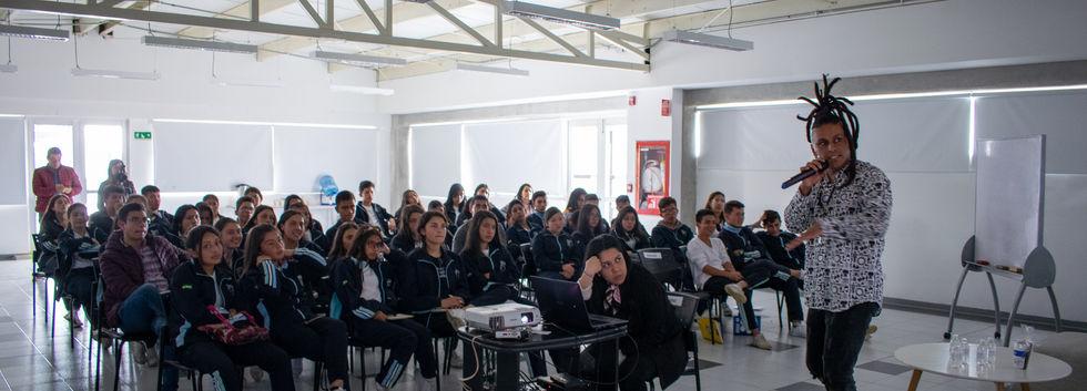 FSI Seminario Inspirador SEPT-47.jpg