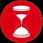 El-reloj-de-arena-rojo-4530.png