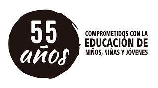 logo_55.jpg