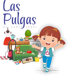 LOGO_FUNDACIÓ_SANTA_iSABEL_SOLO.png