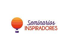 Logo_Seminarios inspiradores.jpg