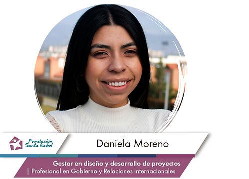 Daniela_Moreno.jpg