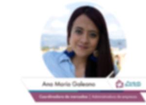 Ana-María-Galenano.jpg