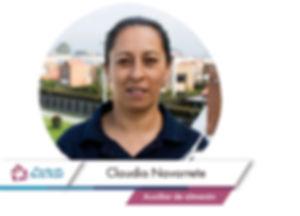 Claudia-Navarrete.jpg