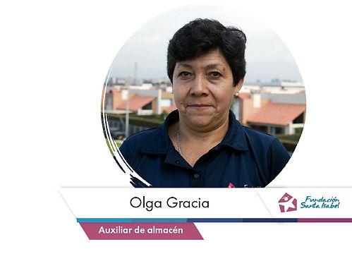 Olga-Gracia.jpg