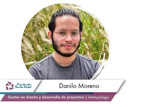 Danilo-Moreno_.jpg