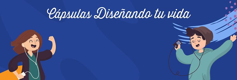 banner_Dtuvida.jpg