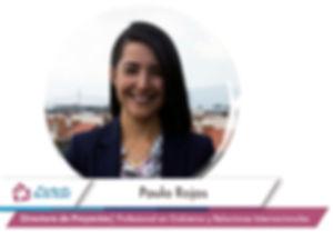 Paula-Rojas.jpg