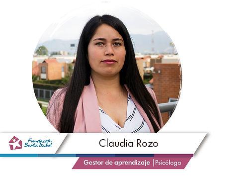 Claudia-Rozo.jpg