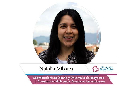 Natalia-Millares.jpg