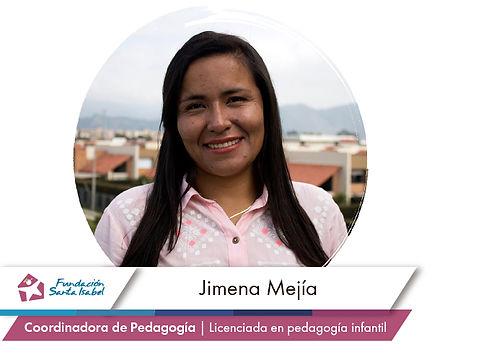 Jimena-Mejia.jpg