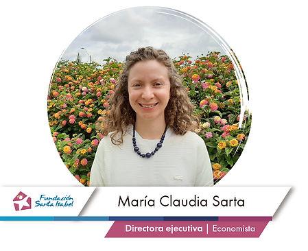 NE_MariaClaudiaSarta.jpg