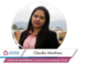 Claudia-martinez.jpg