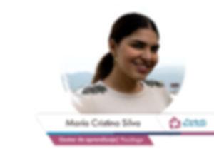 Maria-Silva.jpg