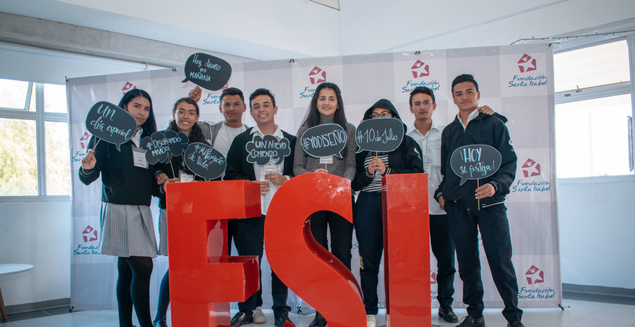 FSI RItual (jul 10)-46.jpg