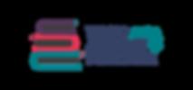 tpad_logo.png