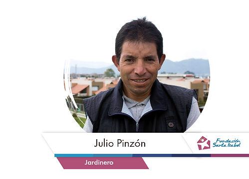 Julio-Pinzon.jpg