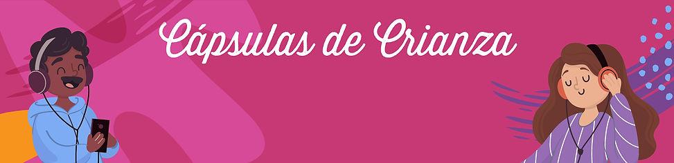 Capsulas_crianza.jpg