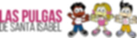 MKX_FSI_Logo_Oficial_Pulgas_sin endoso.j