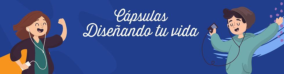 Capsulas_.jpg