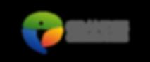 logo_gc.png