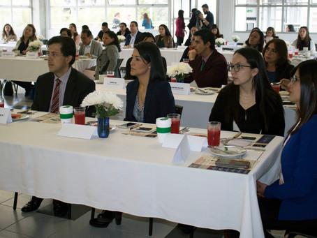 El momento de la ética es ahora: el mensaje del III Panel de Educación de la Fundación Santa Isabel