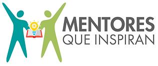 Mentores Logo Op4.png