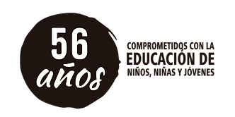 56.png