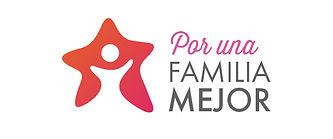 logo_pufm.jpg