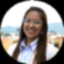 Jenny_Cardenas.png