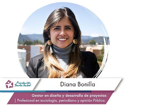Diana_Bonilla.jpg
